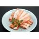 寿司ネタずわいがに棒肉Lサイ2kg 写真1