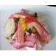 寿司ネタずわいがに棒肉Lサイ2kg 写真2