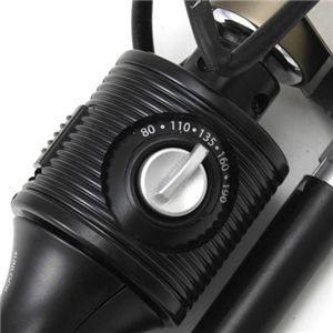 プロカーリングアイロン FHI-902(38mm)