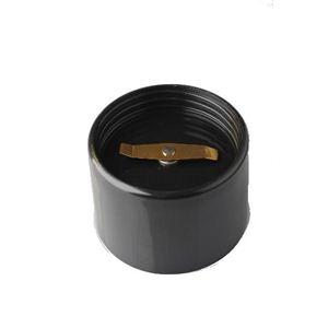 フカイ工業 チタンミル&チタンミキサー FJM-704