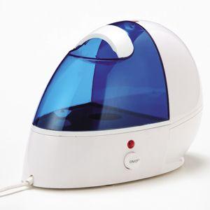 超音波加湿器 KTK-240