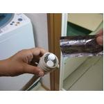 風呂水ポンプの洗浄剤 20回分