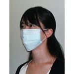 サージカルDSマスク 50枚×2個 (計100枚)