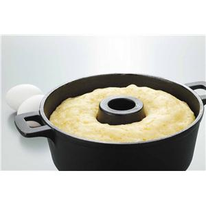 タミさんのパン焼器 大