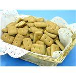 ダイエットおからパン(5袋セット)