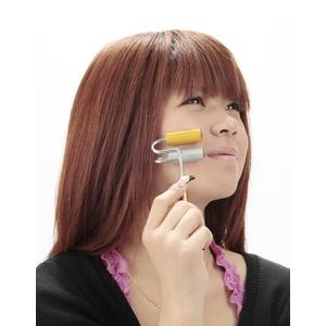 純金&純銀ゲルマ磁気ローラ