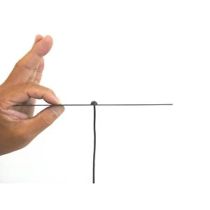 携帯アンテナ フェイバリット2
