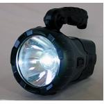 JOHN LIGHT 社 充電式LEDスーパービームライトの詳細ページへ