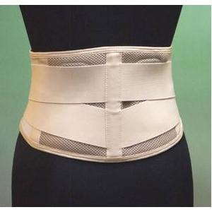 腰痛ベルト|関節サポートベルト|健康アクセサリー