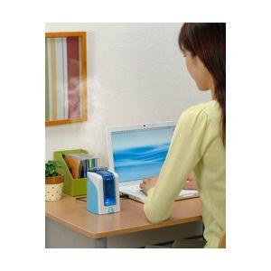 デスクトップオアシス ブルー の詳細をみる
