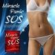 ミラクルパニックSOS 3個セット