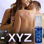 XYZ(エックスワイジー)