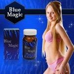 Blue Magic (ブルーマジック)