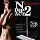 N2インパクト