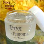 PANA-FRIENDS パナ・フレンズ ピュアプラスクリーム
