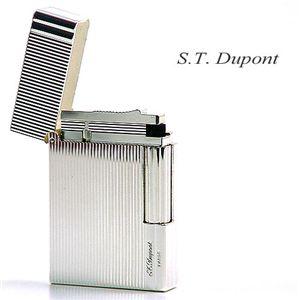 S.T.Dupont(エス・テー・デュポン) ギャッツビー 18137