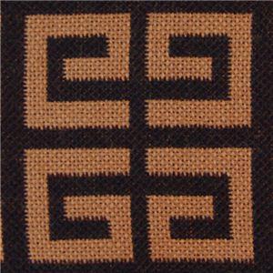 GIVENCHY(ジバンシー) マフラー 63001 4A ブラウン