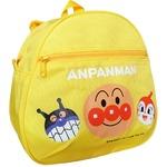 アンパンマンDバッグ リュック【キッズ】【2個セット】【イエロー】の詳細ページへ