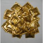 【カフェローザ】専用・エスプレッソコーヒー豆ポッド(150袋入)「スタンダードゴールド」