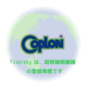 カプロン・ディップマスター  (お風呂用)