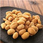ドライ納豆(しょうゆ味) (5.5g×30袋)×2袋