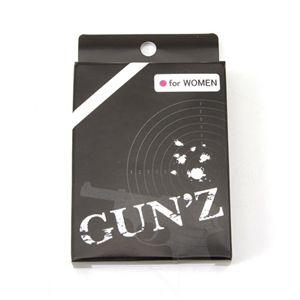 GUNZ ForWOMEN 2���å�