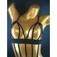 CSLテディ M70026 BK Mサイズ 写真3