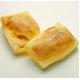 ★たまごバター餅★ 4個セット 写真4