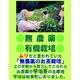 【新作】無農薬栽培のこだわり抹茶すいーつ 抹茶餅 写真3