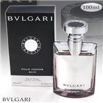 BVLGARI �ס��륪�� ����롡EDT/SP/100ml