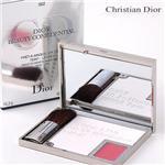 Christian Dior ディオールビューティーコンフィデンシャル