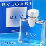 BVLGARI ブループールオム 100mlの詳細ページへ