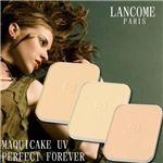 LANCOME マキケーキUVパーフェクトフォーエバーSPF20/PA++(レフィル) 20