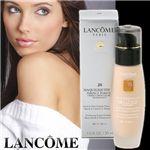 LANCOME(ランコム) マキリキッド UV パーフェクト フォエバー SPF15/PA++(ボトルタイプ カラー 40)