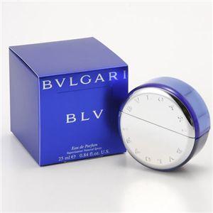 Bvlgari(ブルガリ)フレグランス ブルー&オムニアクリスタリン 【2点セット】