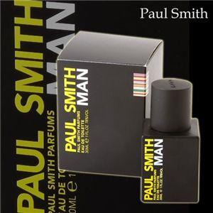 PAUL SMITH(ポール・スミス) マン 30mL