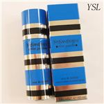 YSL(イヴサンローラン) リヴゴーシュ 50ml