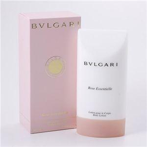 BVLGARI(ブルガリ) ボディミルク ローズ エッセンシャル ボディミルク200ml