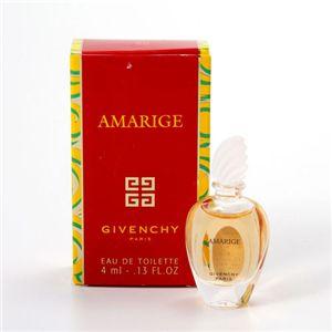 GIVENCHY(ジバンシー) トラベルコレクション ミニチュア香水 5Pセット