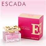 ESCADA(エスカーダ) エスペシャリー 30ml