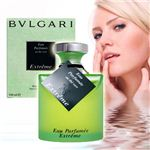 BVLGARI(ブルガリ) 香水 オ・パフメ エクストリーム 100mlの詳細ページへ