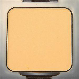 Laura Mercier(ローラメルシエ) ファンデーションパウダー 1/ルースパウダーみたい。色はほとんどつかず、透明感がUP。
