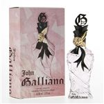sale-ranking/perfume-