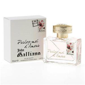 レディース 女性 香水