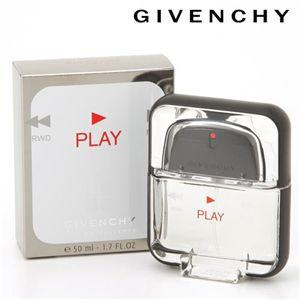 GIVENCHY(ジバンシイ) プレイ EDT50mL