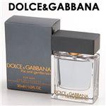 Dolce&Gabbana(ドルチェ&ガッバーナ) ザワン ジェントルマン フォーメン EDT30mL