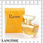 LANCOME(ランコム) 香水 ポエム EDP 30mLの詳細ページへ