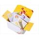 スリムトップス+5 バラエティミックス 写真2