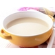 スリムパック 豆乳オニオンコンソメ 写真2