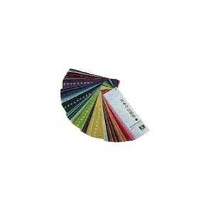 色見本 カラーサンプル DICカラーガイド 日本の伝統色